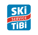 SkiService – Ski si Snowboard Service Cluj